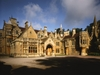Tyntesfield photo