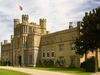 Coughton Court photo