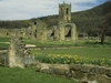 Mount Grace Priory photo