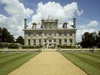 Kingston Lacy photo