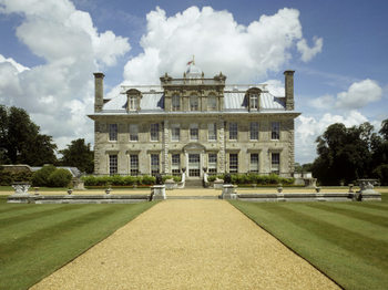 Kingston Lacy venue photo