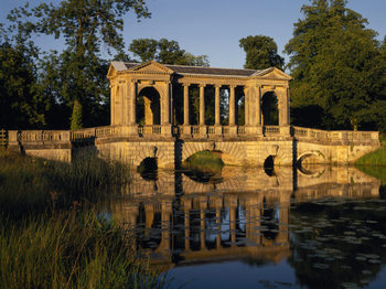 Stowe Landscape Gardens venue photo