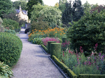 Rowallane Garden venue photo