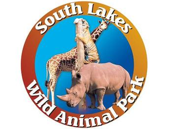South Lakes Wild Animal Park venue photo