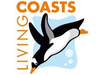 Living Coasts venue photo