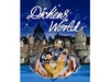 Dickens World photo