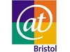 Explore @ Bristol (At Bristol) photo