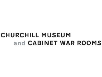 Churchill War Rooms venue photo