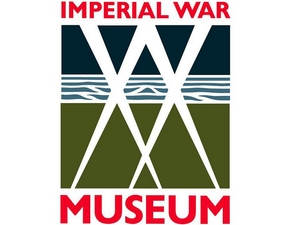 Imperial War Museum Duxford artist photo