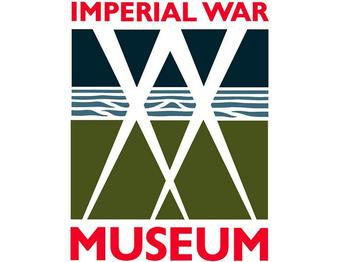Imperial War Museum Duxford venue photo