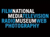 National Media Museum photo