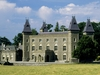 Dinefwr Park and Castle photo