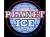 Planet Ice (Cardiff Bay Ice Arena) photo