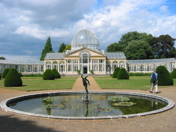 Syon House And Park venue photo