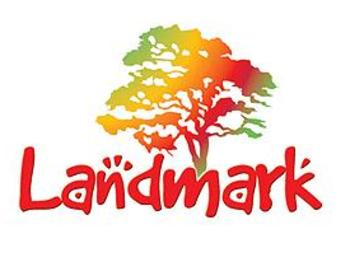 Landmark Forest Adventure Park venue photo