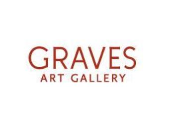 Graves Art Gallery venue photo