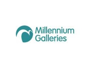 Millennium Gallery artist photo