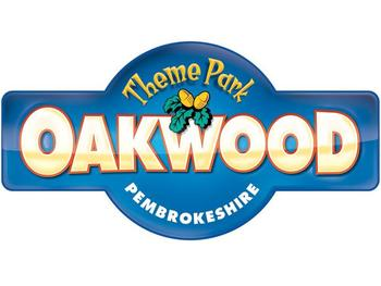 Oakwood Theme Park venue photo