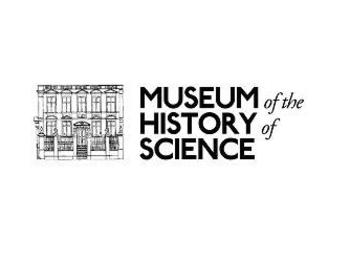 Museum Of The History Of Science venue photo