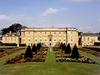 Bramham Park photo