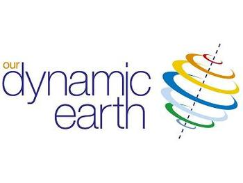 Our Dynamic Earth venue photo