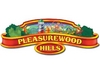 Pleasurewood Hills Theme Park photo