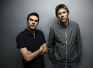 Groove Armada artist photo