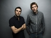 Groove Armada to appear at SWG3, Glasgow in November