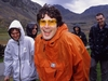 Super Furry Animals announced 2 new tour dates