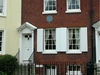 Charles Dickens Birthplace Museum photo