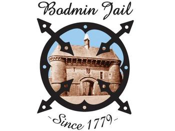 Bodmin Jail venue photo
