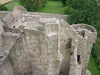 Craigmillar Castle photo