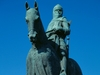 Bannockburn Battlefield photo