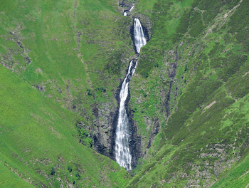 Grey Mare's Tail Nature Reserve venue photo