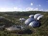 The Eden Project photo
