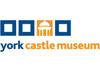 York Castle Museum venue photo