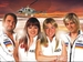 Revival The Abba Show: Abba Revival event picture