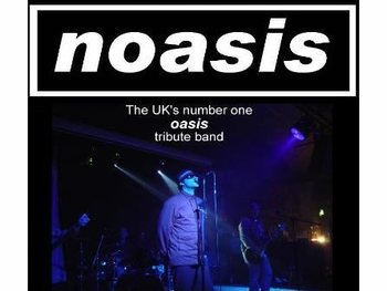 Noasis picture