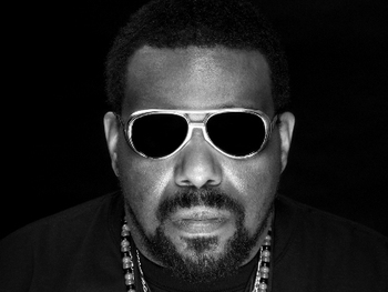 The Doctor's Orders: Afrika Bambaataa + The Alchemist + Black Milk + Tall Black Guy + DJ Spin Doctor + Chris P Cuts + Mo Fingaz + MC Finger picture