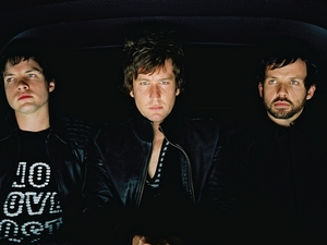 Eskimo Joe artist photo