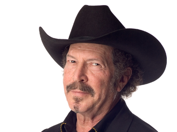 An Evening With : Kinky Friedman picture