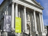 Tate Britain photo
