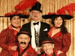 Lyrics & Laughter Productions (formerly Olde Tyme Players) artist photo