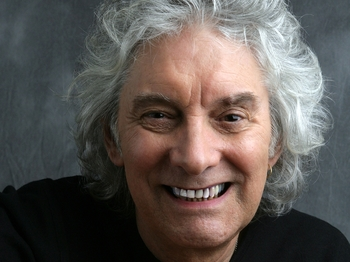 Albert Lee picture