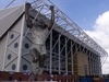 Elland Road photo