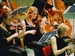 November Concert: Farnborough Symphony Orchestra event picture