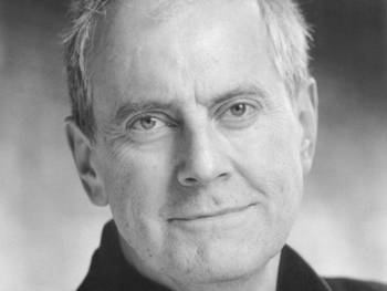 Looking For Happiness: Gyles Brandreth picture