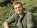 Born To Be Wild: Ray Mears event picture