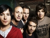 Simple Plan announc