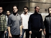 Calexico: London tickets now on sale